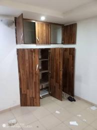 3 bedroom Flat / Apartment for rent Ishau Adewale Street Adeniran Ogunsanya Surulere Lagos