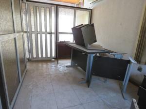 3 bedroom Office Space Commercial Property for rent Ogudu Gra  Ogudu GRA Ogudu Lagos
