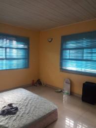 3 bedroom Flat / Apartment for rent Magodo phase 2 Magodo GRA Phase 2 Kosofe/Ikosi Lagos