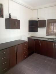 3 bedroom Semi Detached Duplex House for rent Suncity Estate  Galadinmawa Abuja
