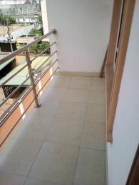 3 bedroom Terraced Duplex House for rent Adeyamo Alakija Ikeja GRA Ikeja Lagos