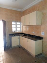 3 bedroom Terraced Duplex House for rent Mende Maryland. Mende Maryland Lagos