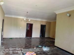 3 bedroom Blocks of Flats House for rent Valley view estate Akowonjo Alimosho Lagos