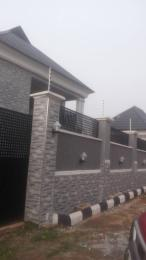 3 bedroom Flat / Apartment for rent elebu Oluyole Estate Ibadan Oyo