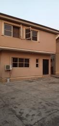 3 bedroom Blocks of Flats House for rent Magodo pH1 estate off berger via isheri. Magodo Kosofe/Ikosi Lagos