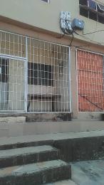 3 bedroom Blocks of Flats House for rent River valley estate berger . River valley estate Ojodu Lagos