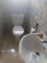 3 bedroom Detached Duplex House for rent Omole phase 2 Berger Ojodu Lagos