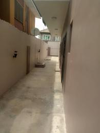 4 bedroom Terraced Duplex House for rent . Allen Avenue Ikeja Lagos