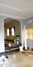 4 bedroom Terraced Duplex House for rent GRA Magodo GRA Phase 2 Kosofe/Ikosi Lagos