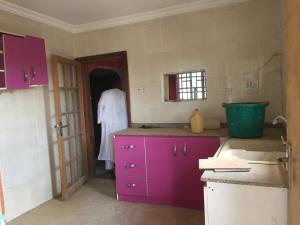 4 bedroom Detached Bungalow House for sale Magboro  Magboro Obafemi Owode Ogun