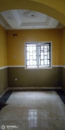 4 bedroom Detached Duplex House for rent . Magodo Isheri Ojodu Lagos
