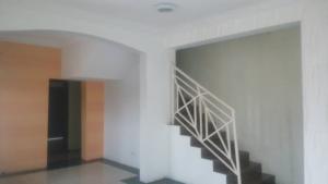 4 bedroom Semi Detached Duplex House for rent  phase 2 G R A Magodo GRA Phase 2 Kosofe/Ikosi Lagos
