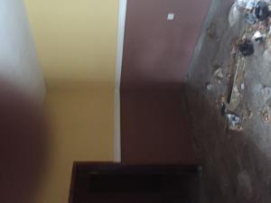 4 bedroom Flat / Apartment for rent Magboro Magboro Obafemi Owode Ogun