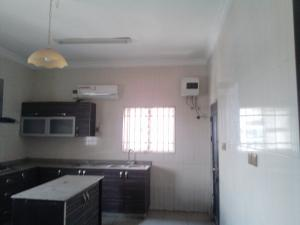 4 bedroom House for rent  gra Magodo-Shangisha Kosofe/Ikosi Lagos