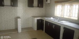 4 bedroom Semi Detached Duplex House for rent Magodo phase1 Magodo Isheri Ojodu Lagos