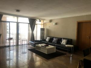 4 bedroom Flat / Apartment for shortlet 1004 Victoria Island Lagos