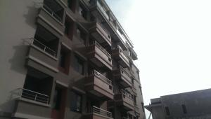 4 bedroom Flat / Apartment for rent Oniru Estate Victoria Island Extension Victoria Island Lagos