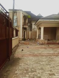 4 bedroom Detached Bungalow House for rent Peter Odili Road Trans Amadi Port Harcourt Rivers