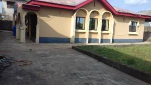 4 bedroom Detached Bungalow House for sale Inside an estate Ayobo Ipaja Lagos