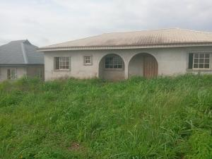 Land for sale Ayetoro itele, close to Ayobo Ayobo Ipaja Lagos