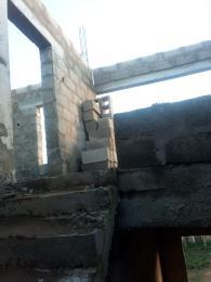 4 bedroom Terraced Duplex House for sale idu Karimo  Idu Abuja
