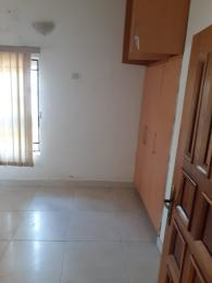 4 bedroom Detached Bungalow House for rent Lekki Phase 1 Lekki Lagos