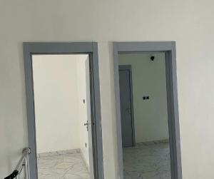 4 bedroom Detached Duplex House for sale After Second Toll  Gate Lekki Phase 2 Lekki Lagos