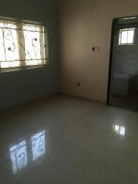 4 bedroom House for sale Gwarinpa Gwarinpa Abuja