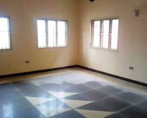 4 bedroom Detached Duplex House for rent Majek  Sangotedo Ajah Lagos