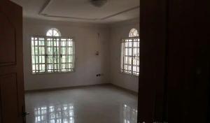 4 bedroom Detached Duplex House for rent Wole Ariyo Lekki Phase 1 Lekki Lagos