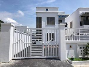 4 bedroom House for sale Ajah Ajah Lagos