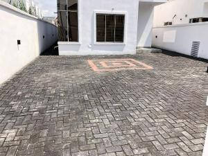4 bedroom House for sale Ajah Ajah Lagos