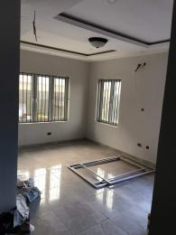 4 bedroom House for rent Close to Mobil estate, before Lekki Phase II Ilaje Ajah Lagos