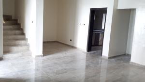 4 bedroom Semi Detached Duplex House for rent LAFIAJI Ikota Lekki Lagos