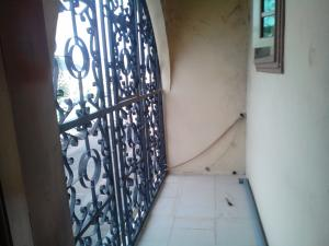 4 bedroom House for rent - Magodo-Shangisha Kosofe/Ikosi Lagos