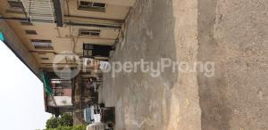 4 bedroom Semi Detached Duplex House for rent Chemist  Akoka Yaba Lagos