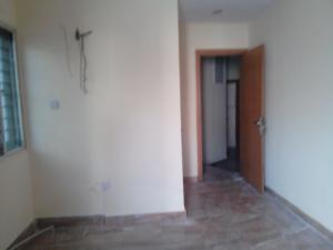 4 bedroom House for rent Magodo phase 2 Magodo-Shangisha Kosofe/Ikosi Lagos