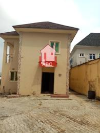 Flat / Apartment for sale Magodo Phase 1 Magodo GRA Phase 1 Ojodu Lagos