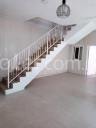 4 bedroom Terraced Duplex House for rent Royal Estate  Sabo Yaba Lagos