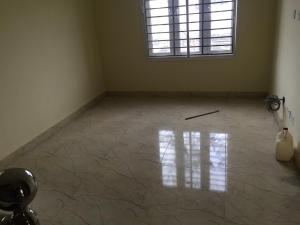 4 bedroom Detached Duplex House for rent Sangotedo  Sangotedo Ajah Lagos