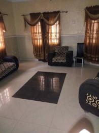 4 bedroom Detached Duplex House for rent Ashipa Ipaja Ipaja Lagos