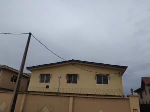 3 bedroom Blocks of Flats House for sale Genesis Estate Alimosho Iyanaipaja Extension Egbeda Alimosho Lagos