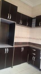 4 bedroom Terraced Duplex House for rent Medina Estate Atunrase Medina Gbagada Lagos