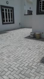 4 bedroom Semi Detached Duplex House for sale by Shoprite Circle Mall Jakande Ologolo Lekki Lagos