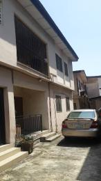 4 bedroom Flat / Apartment for rent --- Soluyi Gbagada Lagos - 0