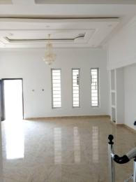 4 bedroom Detached Duplex House for sale Crown estate by shoprite  Lekki Phase 1 Lekki Lagos