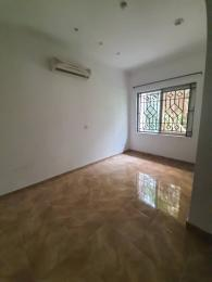 4 bedroom Massionette House for rent Ikoyi Lagos