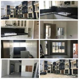Massionette House for sale Guzape Abuja Guzape Abuja
