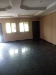4 bedroom Detached Bungalow House for rent Candos  Baruwa Ipaja Lagos