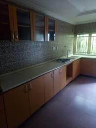 4 bedroom Detached Bungalow House for rent Candos  Baruwa Ipaja Lagos
